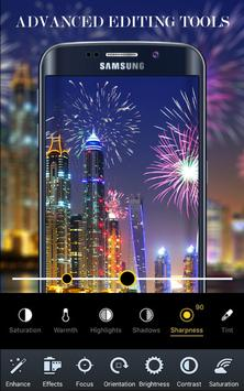 Bright Images apk screenshot