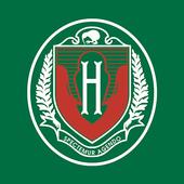 Highlands Intermediate NP icon