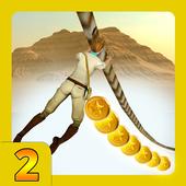 Temple Gold Run 2 icon
