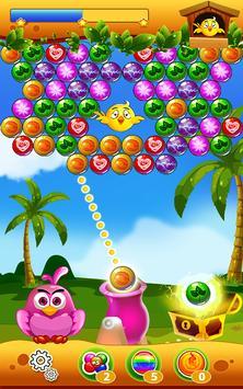 Bubble Shooter Plus screenshot 5