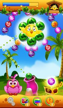 Bubble Shooter Plus screenshot 10