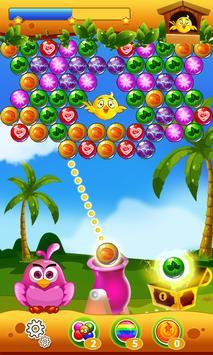 Bubble Shooter Plus screenshot 1