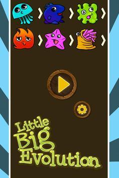 Little Big Evolution screenshot 8