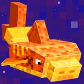 Spore In Mine World icon