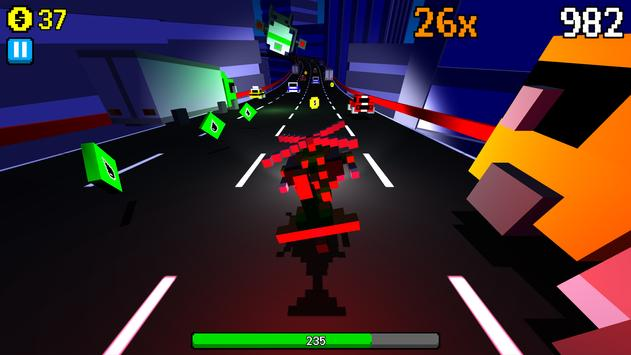 Hovercraft screenshot 12