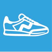 RunPoints icon