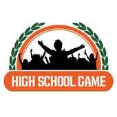 High School Game 2018 icon