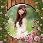 Photo Frame icon