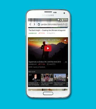 7G High Speed Internet screenshot 5