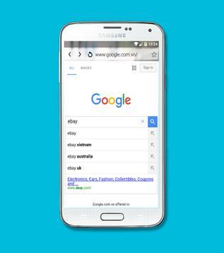 7G High Speed Internet screenshot 1