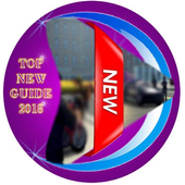 Vegas Crime City New App guide: Tips Trick & Cheat icon