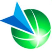 HidNSeek icône