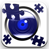 My Dynamic Puzzle - Free icon