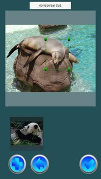 My Dynamic Puzzle - Free apk screenshot