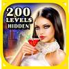 Hidden Object Games 200 Levels : Arabian Nights иконка