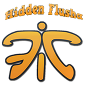CS:GO Hidden Flusha icon