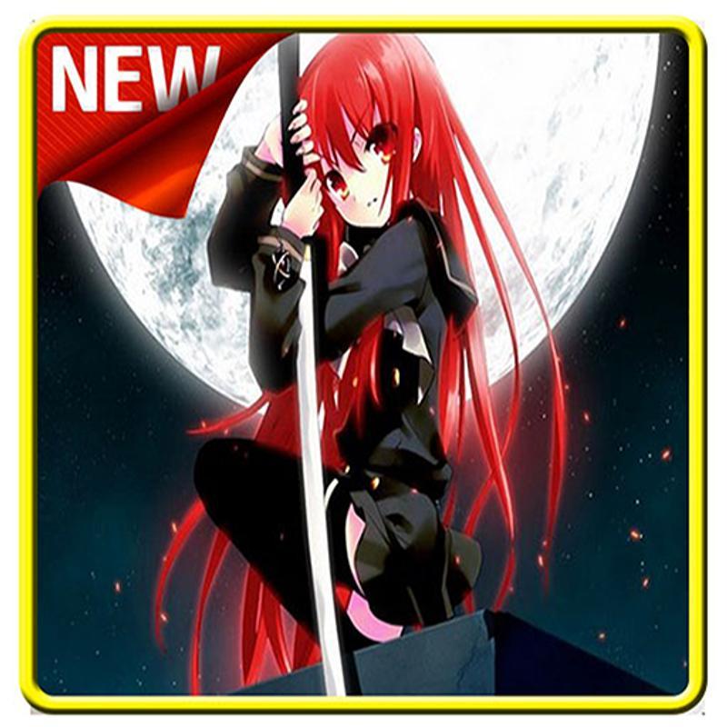 Mejor Fondo De Pantalla Anime HD For Android