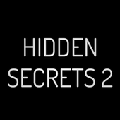 Hidden Secrets 2 Free icon