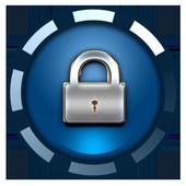 Private App Locker icon