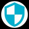 Lock App - Smart App Locker ikona