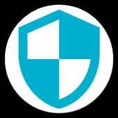 Lock App - Smart App Locker icon