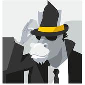 HMA! VPN Proxy & WiFi Security icon