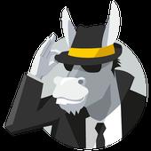HMA! VPN Proxy & WiFi Security, Online Privacy icon