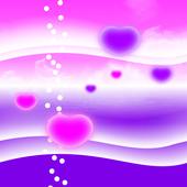 Love Wave icon