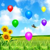 Magic Birds icon