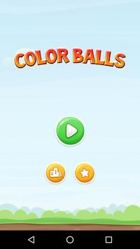 Color balls Lines - Free games poster ...