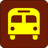 Easy Bus icon