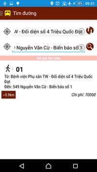 Easy Bus screenshot 6