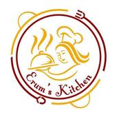 Erum's Kitchen icon