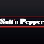 Salt N Pepper Islamabad icon