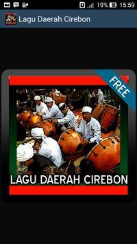 Lagu Tarling Cirebon - Tembang Lawas - Tarling Mp3 poster