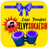 Elvy Sukaesih Lagu Dangdut Campursari Tarling For Android Apk Download