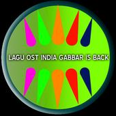 Lagu India -Lagu Dangdut-Jaipong Tarling Koplo Mp3 icon