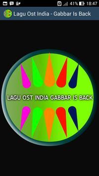 Lagu India -Lagu Dangdut-Jaipong Tarling Koplo Mp3 poster