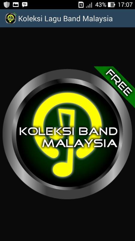 Download slow rock malaysia terbaik google play softwares.