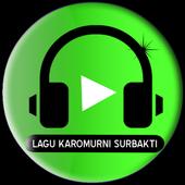 Lagu Kalak Karo - Lagu Anak Karo-Tembang Lawas Mp3 icon
