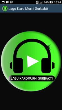 Lagu Kalak Karo - Lagu Anak Karo-Tembang Lawas Mp3 poster