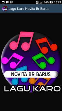 Lagu Karo - Lagu Kenangan -Lagu Anak Indonesia Mp3 poster
