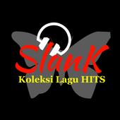 Slank - Lagu Pop - LaguRock - Tarling - Lagu Anak icon