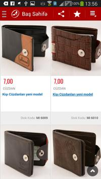 Goog Shopping screenshot 4