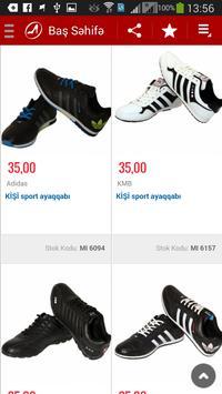 Goog Shopping screenshot 5