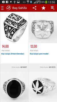 Goog Shopping screenshot 7