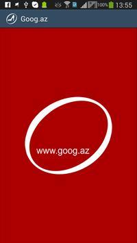 Goog Shopping screenshot 8
