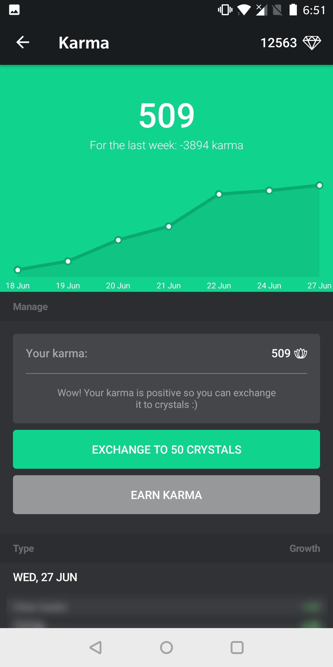 Hiketop+ for Android - APK Download