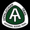 Appalachian Trail icono