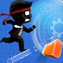 Eraser: Deadline Nightmare APK Android